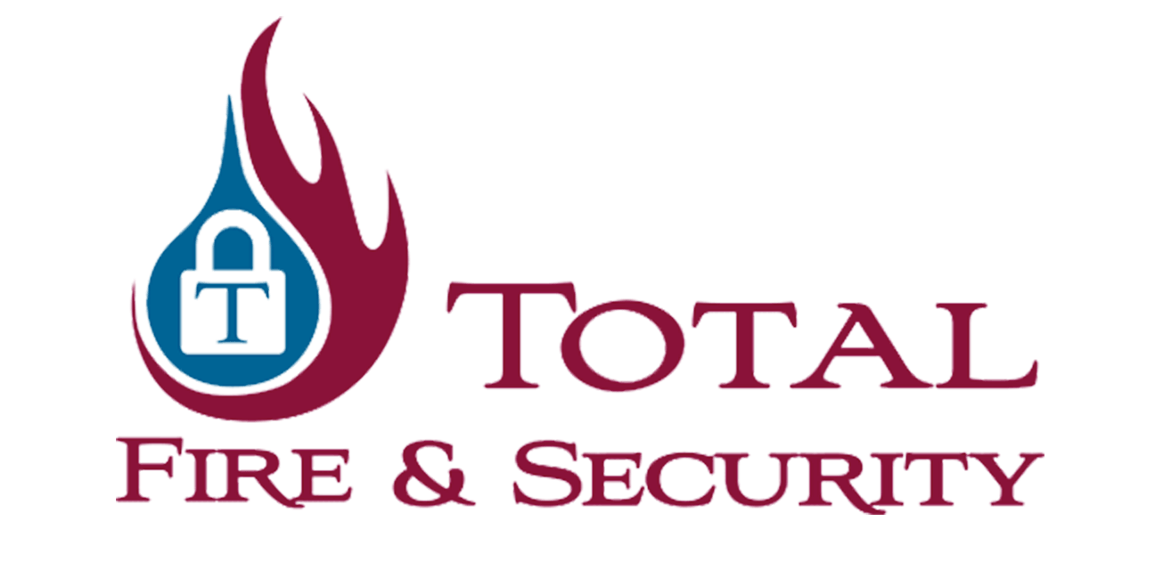 Total Fire & Security